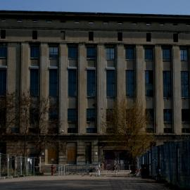 Berghain