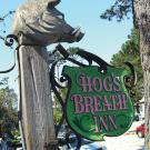 Hog�s Breath Inn