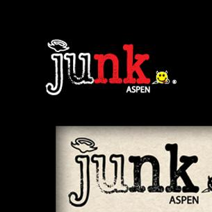 Junk Aspen