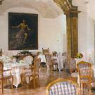 The Canfalone Restaurant